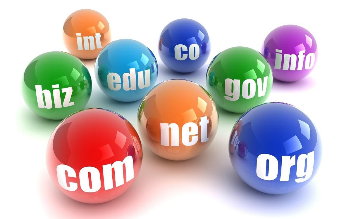 Domain Name Registration UAE
